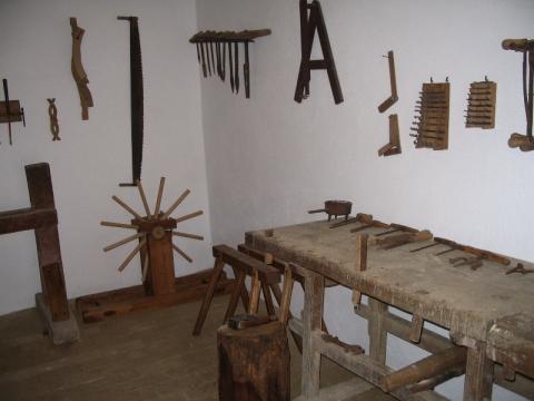 heimatmuseum4