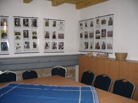 heimatmuseum7