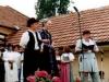 trachtenschau1998_01