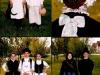 trachtenschau1998_02
