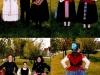 trachtenschau_1998_04