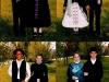 trachtenschau_1998_05